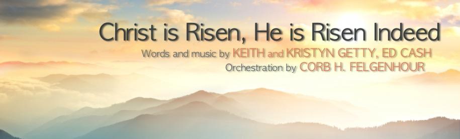 christ_is_risen_banner