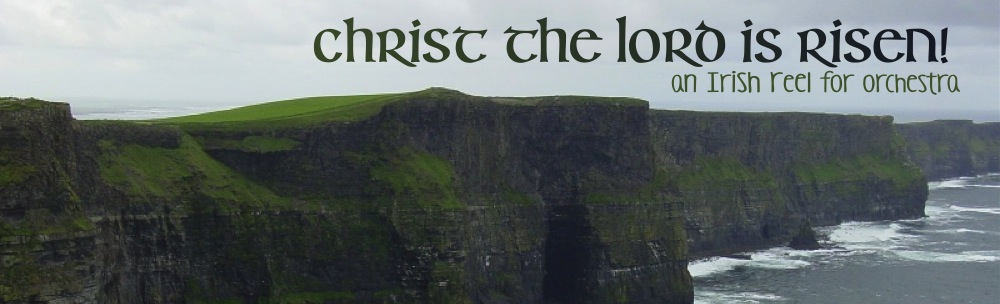christ_the_lord_is_risen_banner