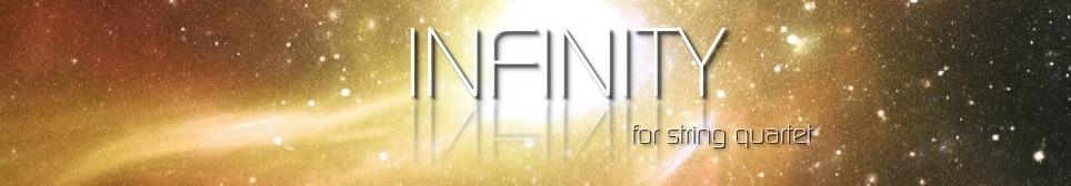 infinity_sq_no_click_here