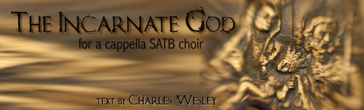 the_god_incarnate_banner2_large_page
